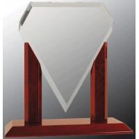 10.25RYL Marquis  Diamond Clear GL