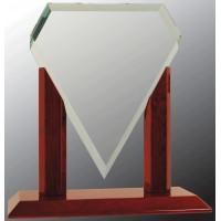 10.25RYL Marquis  Diamond JDE GL