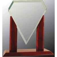 11.75RYL Marquis  Diamond JDE GL