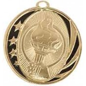 Torch Medals