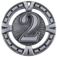 2 1/2