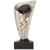 Hockey Resin Trophies