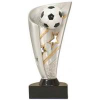 Soccer Resin Trophies