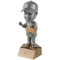 FANTASY FOOTBALL BOBBLE