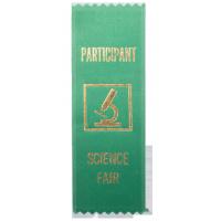 2 x 6 Award Ribbons